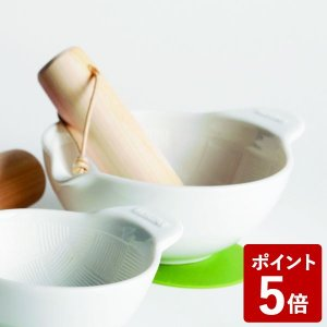 LOLO B STYLE KITCHEN smartミニキッチン すり鉢 ミニ 34901 ロロ|n-tools