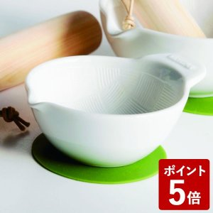 LOLO B STYLE KITCHEN smartミニキッチン すり鉢 34951 ロロ|n-tools