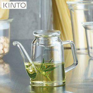 KINTO CAST ソースポット 40ml 8491 キントー キャスト|n-tools