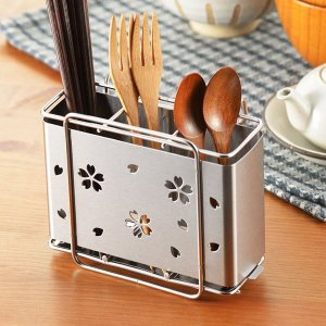 キッチンポケット 桜 1305461 ヨシカワ|n-tools
