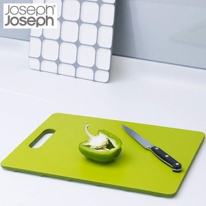 グリップトップ まな板 グリーン ジョゼフジョゼフ(Joseph Joseph)|n-tools