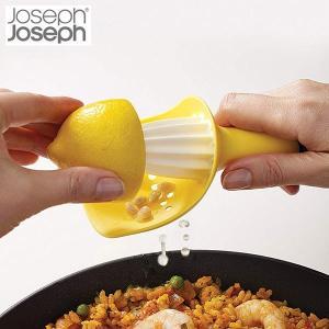 キャッチャー イエロー ジョゼフジョゼフ(Joseph Joseph)|n-tools