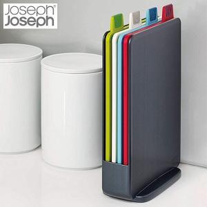 インデックス付 まな板 ミニ グラファイト 600988 ジョゼフジョゼフ(Joseph Joseph) n-tools