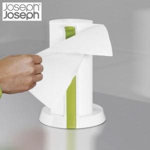 イージーテア ホワイト/グリーン 850512 ジョゼフジョゼフ(Joseph Joseph)|n-tools