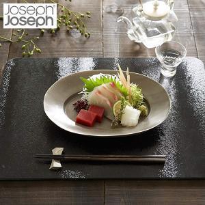 マルチガラスボード ラージ ブラック 90125 ジョゼフジョゼフ(Joseph Joseph) n-tools