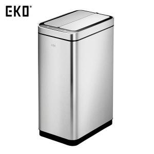 EKO ゴミ箱 デラックス・ファントム センサービン 30L EK9287MT-30L|n-tools