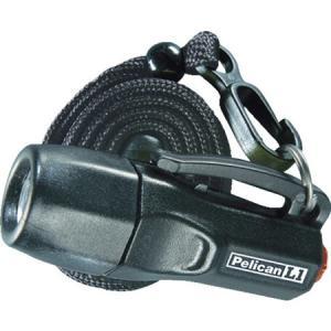 L1 1930 黒 LEDライト PELICAN L11930LEDBK-6309|n-tools