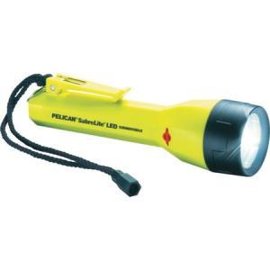 2020 黄 LEDライト PELICAN 2020YE-6309|n-tools