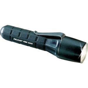 PM6 3330 黒 LEDライト PELICAN PM63330LEDBK-6309|n-tools