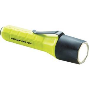 PM6 3330 黄 LEDライト PELICAN PM63330LEDYE-6309|n-tools