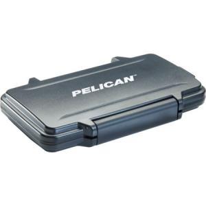 0915 141X83X22 PELICAN 0915-6309|n-tools