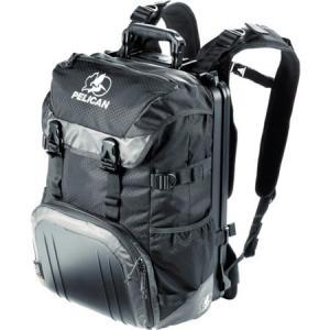 S100 黒 470×330×254 PELICAN S100BK-6309 n-tools