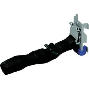 スガツネ工業 ウォールシステム フック79T-ASB(130-019-578) 79TIASB|n-tools