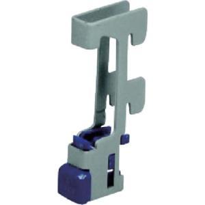 ウォールシステムアダプター79TI-HRA(130-019-577 スガツネ工業 79TIHRA-3278|n-tools