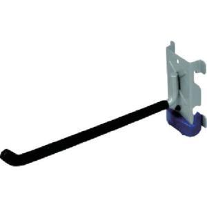 スガツネ工業 ウォールシステム フック79TI-SH(130-019-580) 79TISH|n-tools