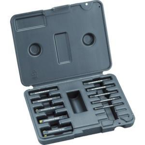 スタービットセット ボンダス PHTX9L2C-6200|n-tools