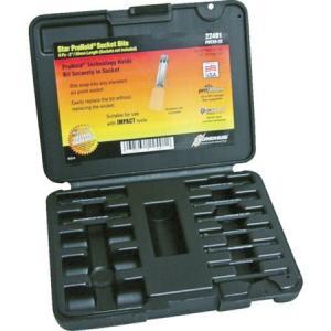 スタービットセット ボンダス PHTX92C-6200|n-tools