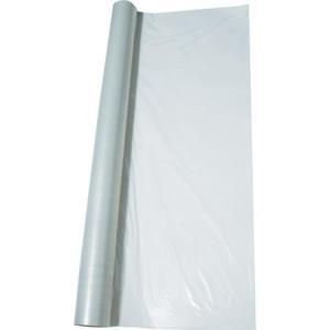 Polymask 表面保護テープ 2A825C 1219mmX99.7m 透明 2A825C1219X99 n-tools