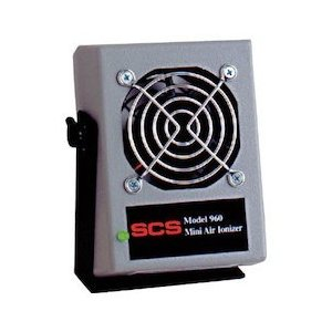 小型イオナイザー 960 SCS 960-1459|n-tools