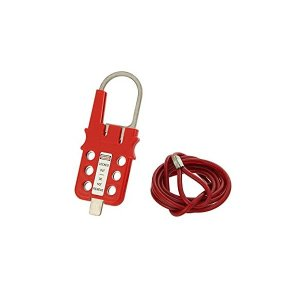 マルチロックアウトハスプ パンドウイット PSLMLDT-6260|n-tools