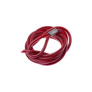 マルチロックアウトハスプ用ワイヤー パンドウイット PSLMLDCT-6260|n-tools