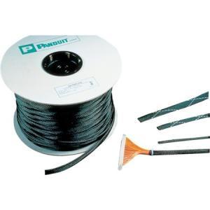 ネットチューブ 標準タイプ パンドウイット SE12PTR0-6260|n-tools