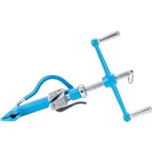 長尺メタルバンド用結束工具 パンドウイット BT75SDT-6260|n-tools