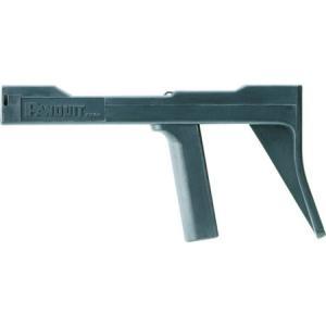 手動式結束工具 パンドウイット STS2-6260|n-tools