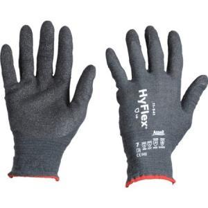アンセル 耐切創手袋 ハイフレックス 11-541 Sサイズ 115417|n-tools