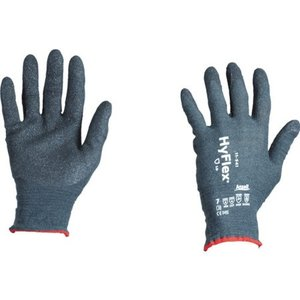 アンセル 耐切創手袋 ハイフレックス 11-541 Lサイズ 115419|n-tools
