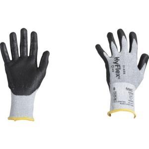 アンセル 耐切創手袋 ハイフレックス 11-435 Mサイズ 114358|n-tools