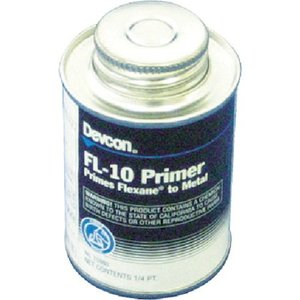 FL-10フレクサンプライマー 118cc デブコン 15980-4075|n-tools