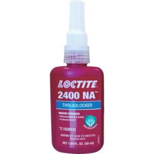 2400NA 50mL ロックタイト 2400NA50-8050|n-tools