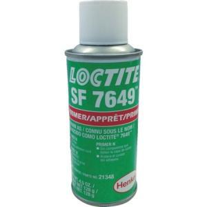 硬化促進剤 7649 4.5oz(141.7mL) ロックタイト 76494.5-8050 n-tools