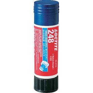 ネジロック剤 248 19g スティックタイプ ロックタイト NO37773-8050 n-tools