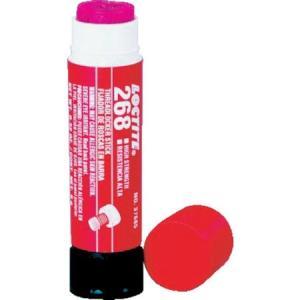 ネジロック剤 268スティックタイプ 19g ロックタイト NO37775-8050 n-tools