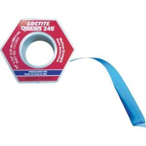 クイックテープネジロック 2496 6.6m ロックタイト 2496-8050 n-tools