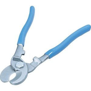 ケーブルカッター IDEAL UPB240-1448|n-tools