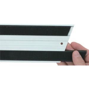 接着テープ交換用セット61cm用 ラバーメイド Q240-8036|n-tools