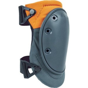 ALTA AltaFLEX OD 50413-09 n-tools