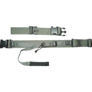 インダストリアル ツールスリング CETACEA IDTS-3378|n-tools
