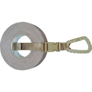 ガムテープ用 ギアテザー コヨーテ CETACEA TAUGSCOY-3378 n-tools