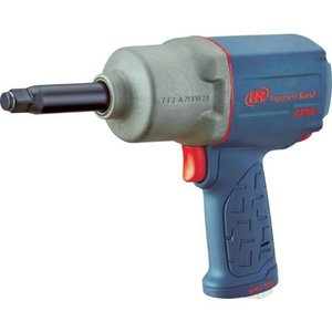 1/2インチ インパクトレンチ(12.7mm角) IR 2235QTIMAX2-1405|n-tools