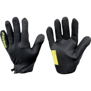 HEX ARMOR 耐切創・耐針手袋 ARMOR ThornArmor 3092 M 754208|n-tools
