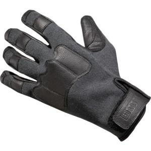 5.11 TAC A2グローブ ブラック L 59340019L|n-tools