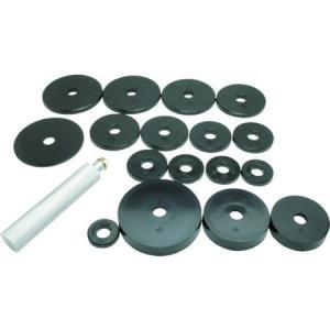 シールドライバーセット アストロプロダクツ 2007000000021-1435|n-tools