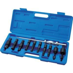 ブラインドベアリングプーラー プラケース アストロプロダクツ 2010000000021-1435|n-tools