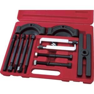 ベアリングプーラーキット アストロプロダクツ 2010000000045-1435|n-tools