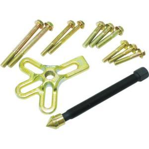ボルトタイププーラー 13点セット アストロプロダクツ 2010000000625-1435|n-tools