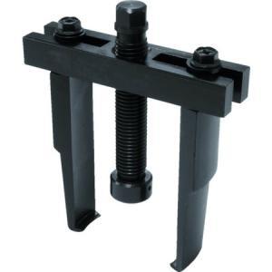 ギアプーラー薄爪 アストロプロダクツ 2010000000632-1435|n-tools